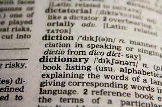 vocabulary test free online