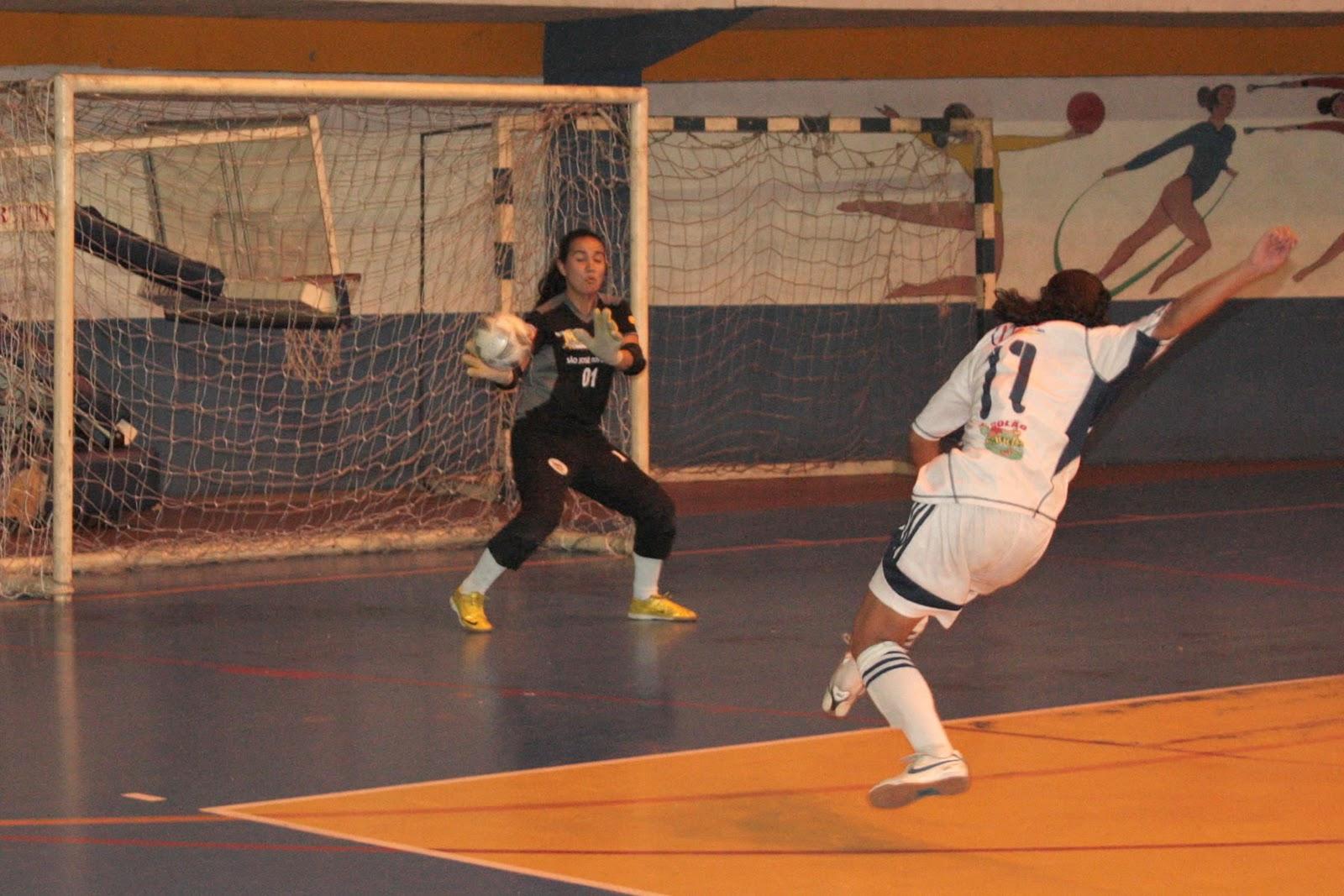 Associação Cultural Esportiva Kurdana - Cotia (SP)  CBFS confirma ... 3240415427fe2