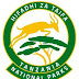180 New Government Job Opportunities at Tanzania National parks (TANAPA) | Deadline: 26th November, 2018