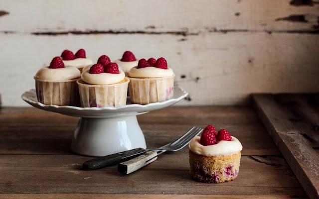 Cara memulakan bisnes bakeri dari rumah, Panduan bisnes bakeri