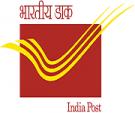 TN Postal Circle Jobs,latest govt jobs,govt jobs,Multi Tasking Staff jobs