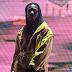 ASAP Rocky performa faixa inédita no Camp Flog Gnaw Carnival