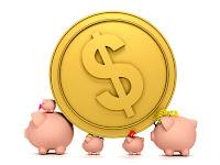 Empréstimo para Microempreendedor Individual