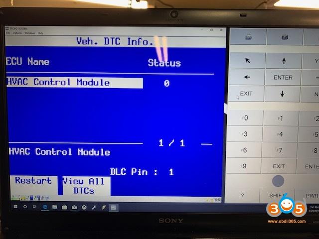 OBD2 Diagnostic Tools - Auto OBD2 diagnostic tools