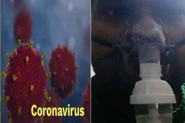 faridabad-news-corona-virus-infection-41-cases-on-8-june-2021