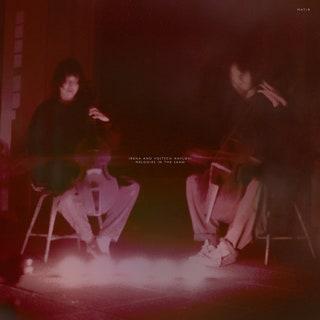Irena and Vojtěch Havlovi - Melodies in the Sand Music Album Reviews