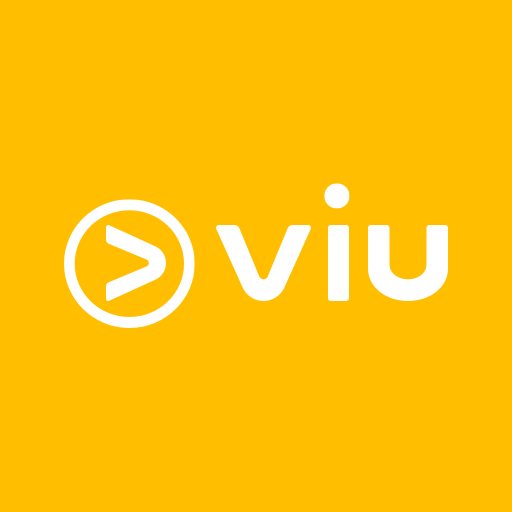 Viu Mod Apk v1.0.96 [Premium]