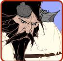 banner saga 2 apk mod