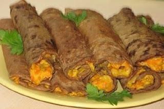 pechenochnye-blinchiki-s-nachinkoj