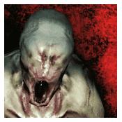 Specimen Zero - Multiplayer horror V1.0.4 Mod Apk