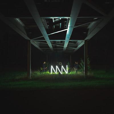 NONONO release new track 'Ego'