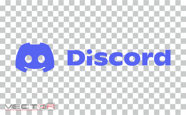 Discord Logo - Download .PNG (Portable Network Graphics) Transparent Images