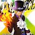 [BDMV] One Piece 17th Season Dressrosa Hen Vol.13 [150701]