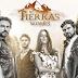 """Conoce la historia y personajes de la nueva telenovela """"En Tierras Salvajes"""""""