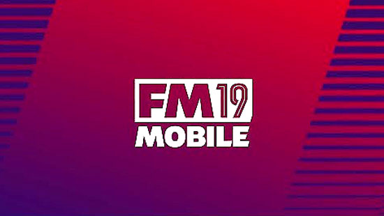 Football Manager Fm Mobile 19 Mod Apk Paid Full Version