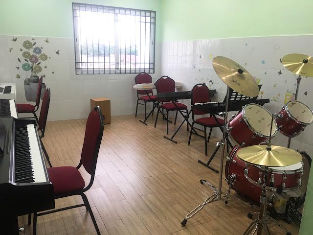 hoc-dan-piano-quan2-hcm