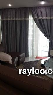 Gurney Paragon Pulau Tikus Raymond Loo 019-4107321