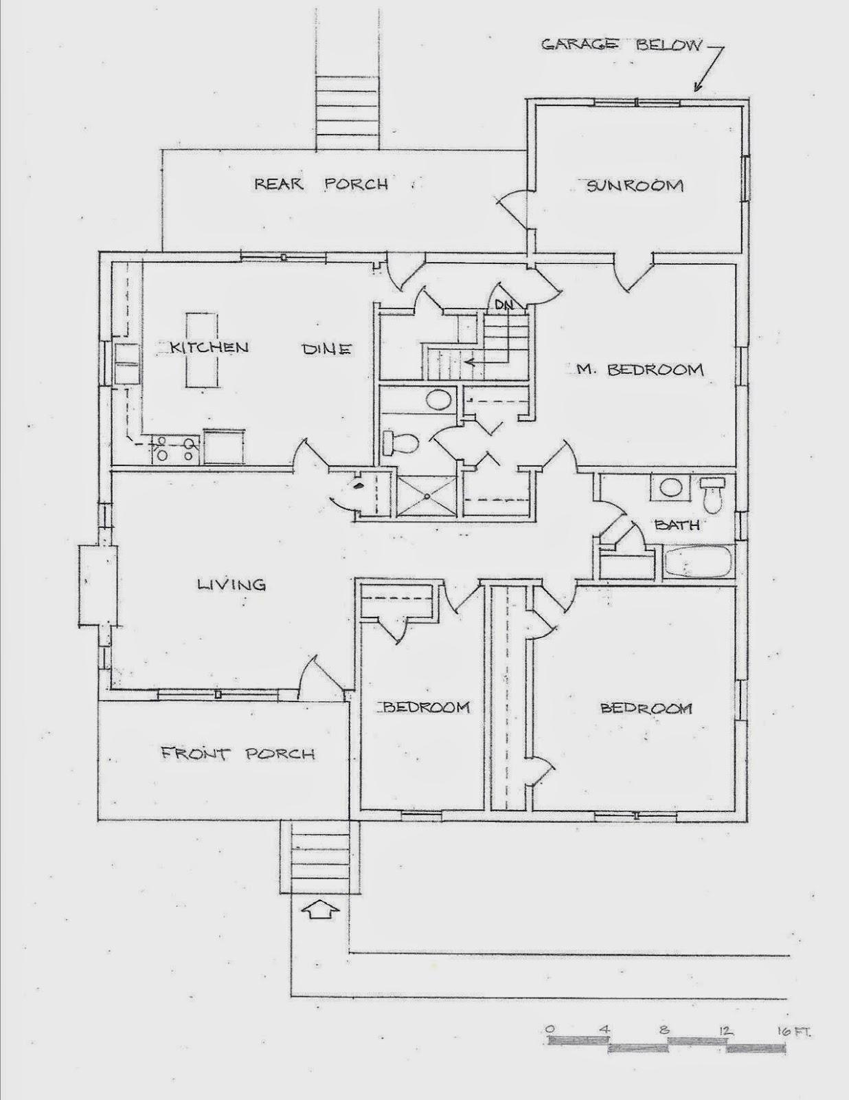 Shenandoah Valley Home Rentals For Rent
