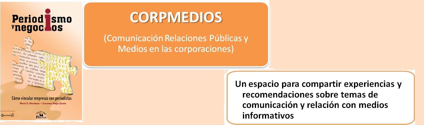 online retailer 8b78c 373fb LA FUGA, DESDE LA COMUNICACIÓN SUBCONSCIENTE .