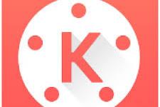 Download Kinemaster Pro Tanpa Watermark Gratis Terbaru