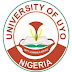 How to Register for 2019 UNIUYO Post-UTME and Direct Entry Admissions