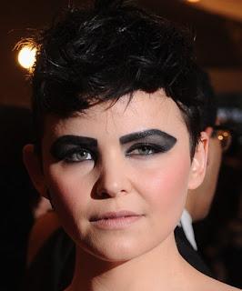 5 Sinais Que Você Não Sabe se Maquiar Perfeitamente