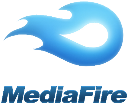 Free Download Mediafire