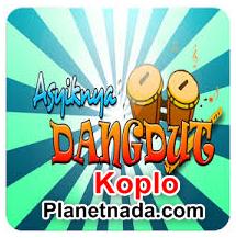 Download Lagu Dangdut Terbaru Musik Koplo Terbaru 2018