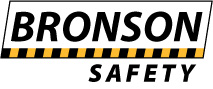 Bronson Safety Blog