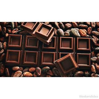 Festa del Cioccolato sul sentierone