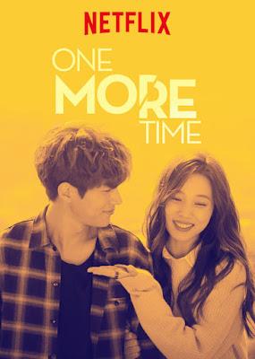 Mini Dizi: One More Time Konu-Yorum-Replik