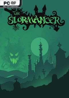 Baixar: The Slormancer ,Torrent (PC)