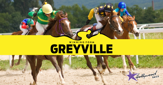 Greyville Sunday 9 September 2018 Best Bets