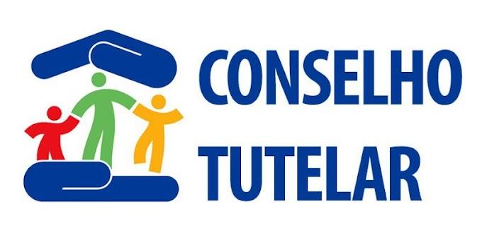 Conselho Tutelar de Grossos emite alerta sobre publicações sensuais de menores em redes sociais