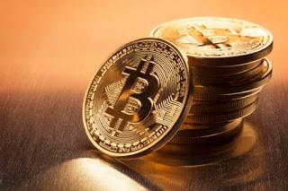 Website Penghasil Bitcoin Terbaik 2021