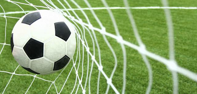 Ημιτελικοί αγώνες ποδόσφαιρου κατηχητικών σχολείων της Αργολίδας