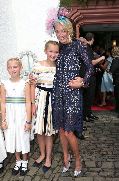 Royal Family Around The World Wedding Of Prince Maximilian Zu Sayn