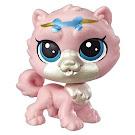 Littlest Pet Shop Series 5 Lucky Pets Crystal Ball Pixie-Puff (#No#) Pet
