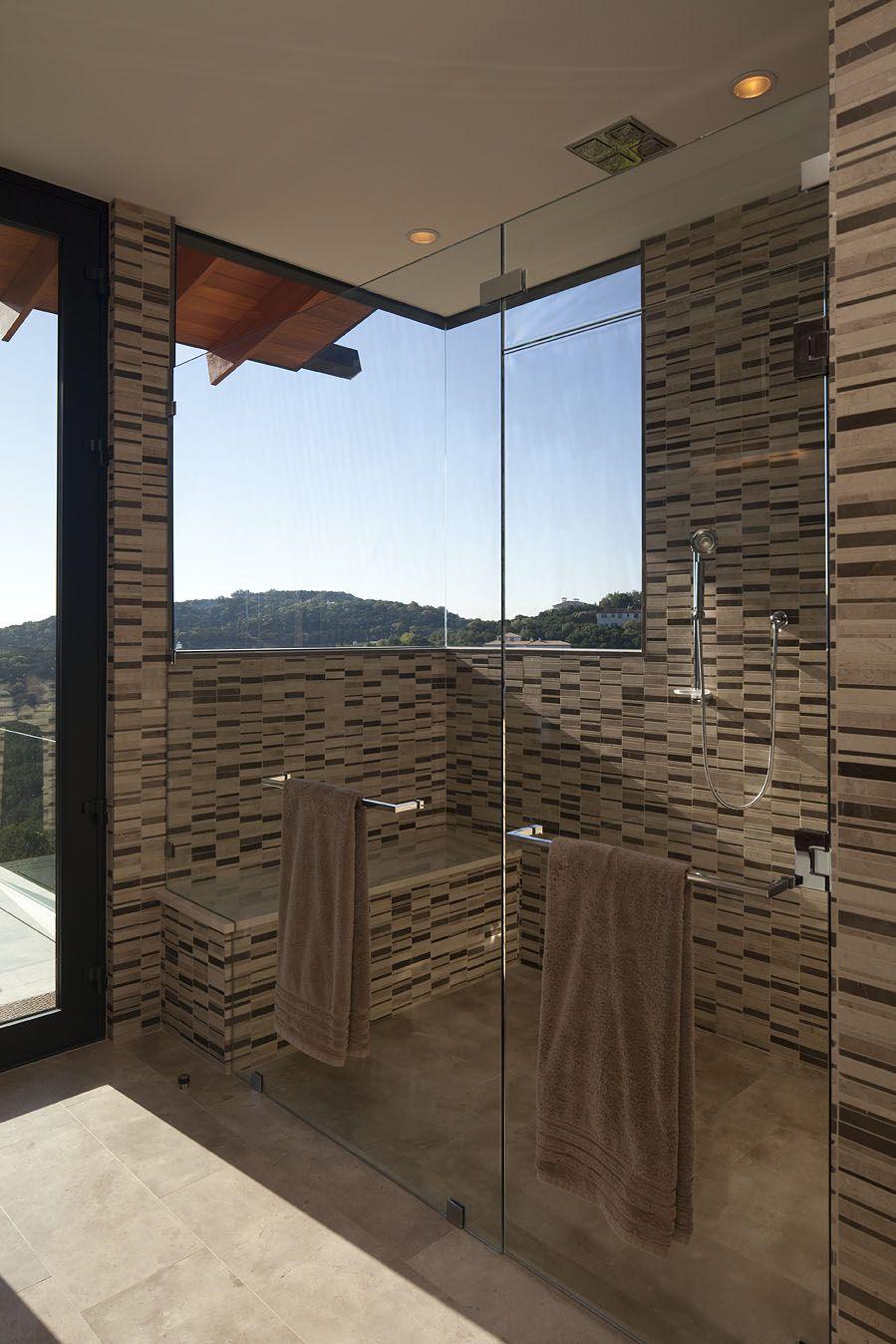 phòng+tắm+đẹp+16