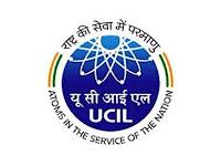 Uranium Corporation of India Limited (UCIL) Notification