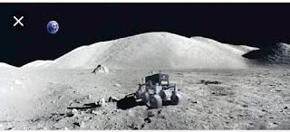 चंद्रयान 2 को फिर मिली बड़ी कामयाबी , अलग हुए ऑर्बिटर और लैंडर