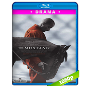 The Mustang (2019) BRRip 1080p Audio Dual Latino-Ingles