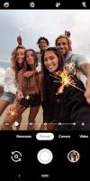 تطبيق قوقل كاميرا Google Camera للأندرويد 2019 - صورة لقطة شاشة (2)
