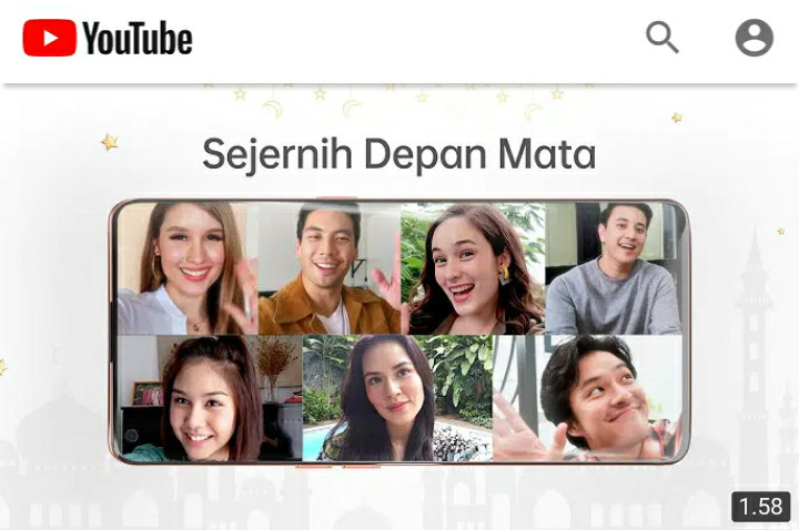 Mendownload Video Dari UC