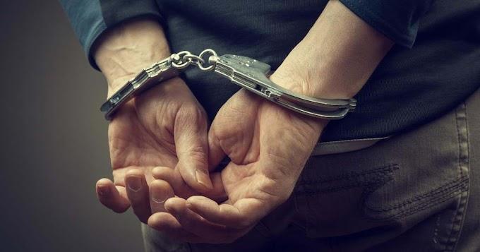 Letartóztatásban marad a kiskorúakat megrontó szolnoki férfi