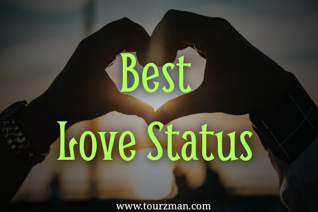 Best Romantic Love Status In Hindi Images For whatsapp 2020