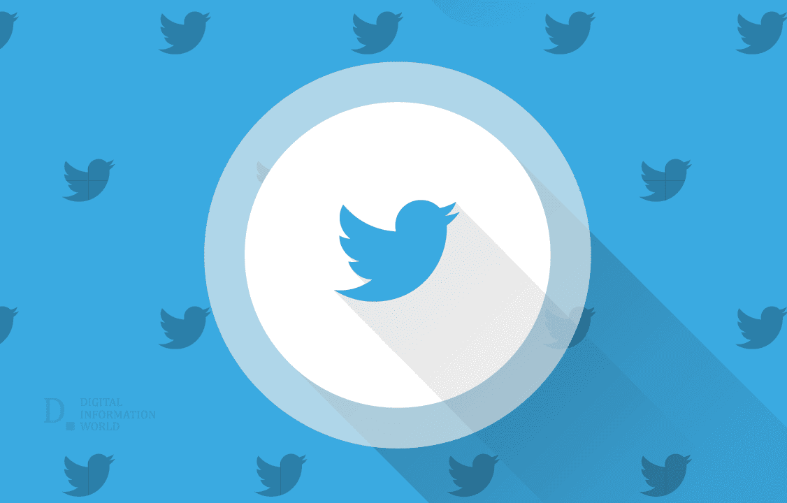 Unlocking global revenue through Twitter In-Stream Video Ads