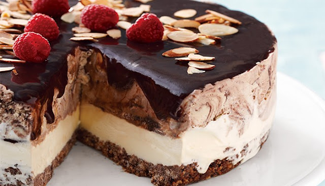 ice cream cake for sale uk