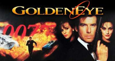 GoldenEye 1995 Full Movies Hindi + Eng + Telugu + Tamil Download 480p
