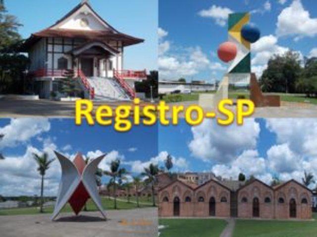 Confira os vereadores eleitos em Registro-SP